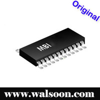 new and original LED Driver IC MBI6024