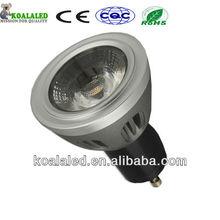 amazing price! osram cob led gu10 5w spotlight