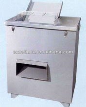 Attractive meat cutting machine/ meat slicing machine