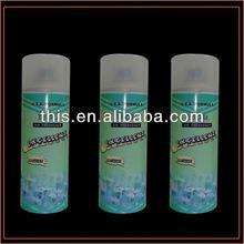 300ml Car Spray car wash air freshener