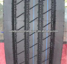 brand steel radial truck tyre 12R22.5 steer DR812 DOUBLE ROAD, ANNAITE, LONG MARCH, ROADLUX, TRIANGLE, DOUBLESTAR, ROADSHINE
