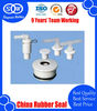 water filter o ring / water pipe o ring/water pump o ring