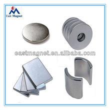 EM-D114 Competitive Rare Earth Electromagnets Sale