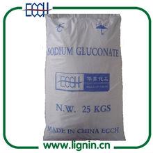 sodium naphthalene formaldehyde sulphonate kmt naphthalene