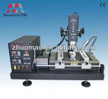 repair laptop/desktop/xbox/psp motherboard ZM-R590 BGA rework station