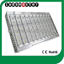 Super bright !150W ~4000W high power led flood light for outdoors projects with high efficiency !