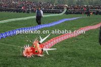 chinese traditional dragon kite