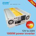 1kw 12v 220v ups electrónico circuito delinversor