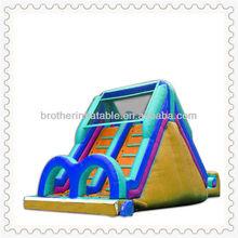 Playground Residential Water Slides
