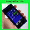 Windows phone 8X C620e Accord 4G LTE original mobile phone