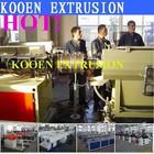 pvc hose garden pipe machinery