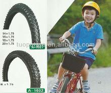 BMX tire 12.5x1.75x2.25