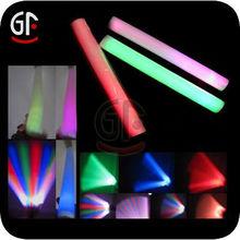 Powder Glow Stick