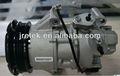 5se11c auto compresor de aire para toyota yaris
