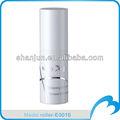 blanqueamiento de crema de día y noche crema para blanquear la cara blanqueamientodecrema