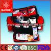 Medical First Aid Trauma Kit Bag EMT EMS Rescue bag