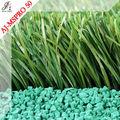 Erba artificial/erba sintetica