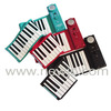 roll up electronic keyboard