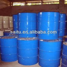 201 aceite de silicona de silicona msds