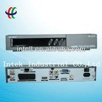 Hot openbox f4 HD stb with USB wi-fi +GPRS+YouTube+FTA+Multi CAs+LAN+PVR for Worldwide