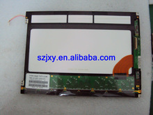 TM121SV-02L01 lcd screen in stock new and original
