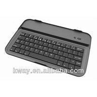 Wireless Bluetooth Keyboard for Samsung Galaxy Note 8.0 N5100