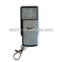 New Type Smart Wireless RF Remote Control Transmitter KL200-4