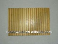 Good Selling and Royal Design Bamboo Wallpaper from China