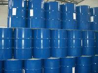 industrial uses phosphorus acid 75%