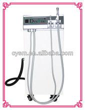Negative Pressure Suction Unit/Dental Suction Unit
