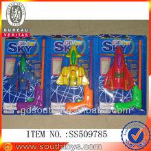 EVA toy plane for kids