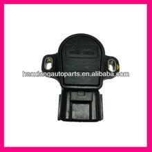 High Quality Auto crankshaft position sensor for Toyota 89452-35030
