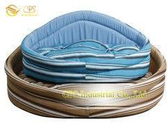 Promotion item pet beauty product dog cat bed