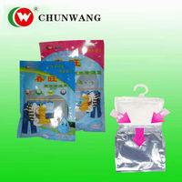 Hanging Dehumidifier for Cabinet Dehumidifier Bags