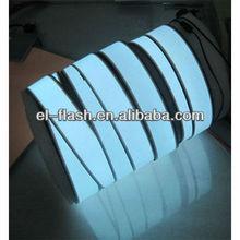 Wholesale Flashing Lighting El Tape