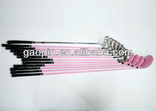 link china golf clubs
