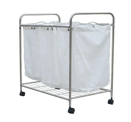 Hotel Laundry Cart Hotel Laundry Cart With