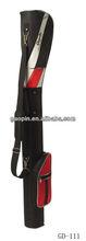 GD-111 golf pencil bag