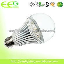 battery operated led light bulb,super bright 1000LM R80 led bulb e27 12w