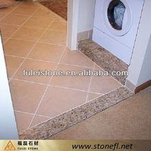 Nature Granite Threshold