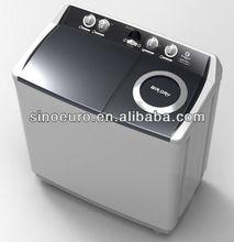 12kg Twin Tub Washing Machine(XPB120-228SN)