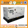High Quality!! Diesel Power industrial Generators