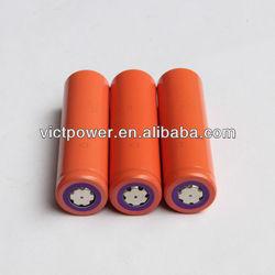 Brand New!! Sanyo UR18650ZT 3.6V 2800mAh High Capacity Li-ion Rechargeable Battery