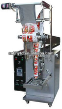Machine d'emballage de pommes de terre frites DXDK-800HL