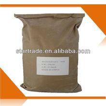 Chemical formula antioxidant 1010