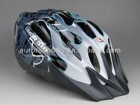 [hot promotion] Limar 510 bike helmet, helmet bike, dirt bike helmet