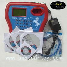 Super AD900 car key transponder programmer all key programmer
