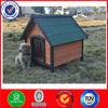 DXDH011 PVC Door Dog House (BV assessed supplier)