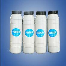 Reclaimed Rubber Activating Agent Renewable Additives reclaimed rubber activator