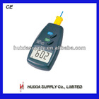 Digital Thermometer K-Type Thermocouple Sensor